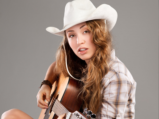 6th September   Irish Country Music Weekend Break