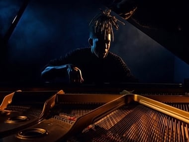 Tokio Myers and The Jukebox Rogues